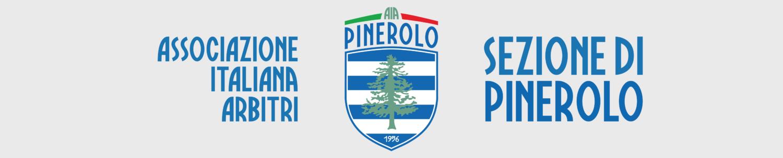 AIA Sezione di Pinerolo