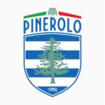 AIA Pinerolo