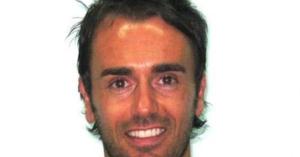 Lorenzo Manganelli.