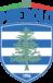 AIA – Sezione di Pinerolo