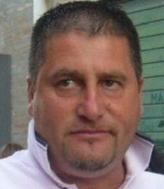 Roberto Garelli