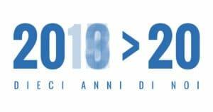 Gli Anni '10 dell'AIA Pinerolo
