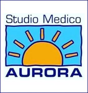Studio Medico Aurora