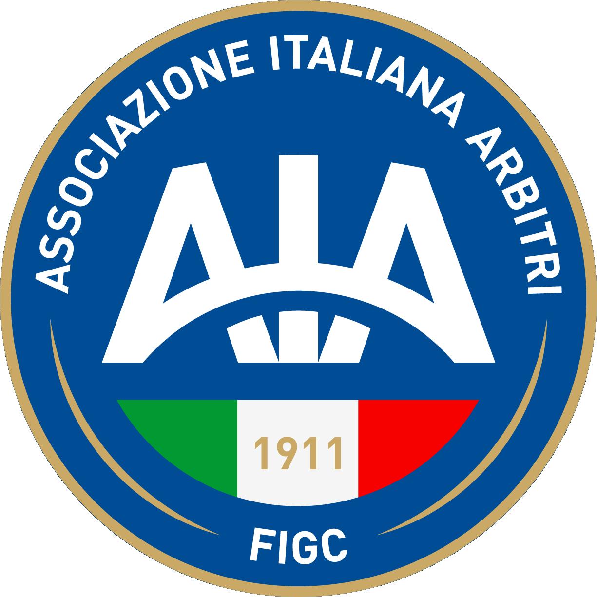 Il logo Associativo