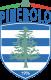 cropped-LogoHD-2.png